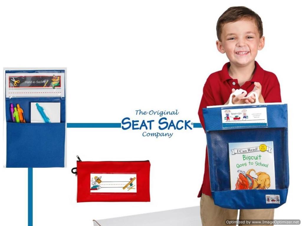 SeatSack3.4.14Classroom Pack Blue Read-n-Go-Optimized