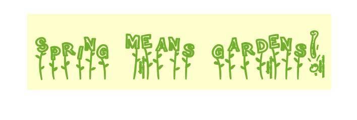 SpringMeansGardens-Optimized