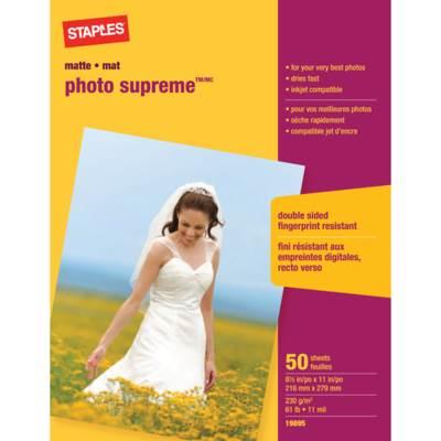 StaplesPhotoPaper3.16.14