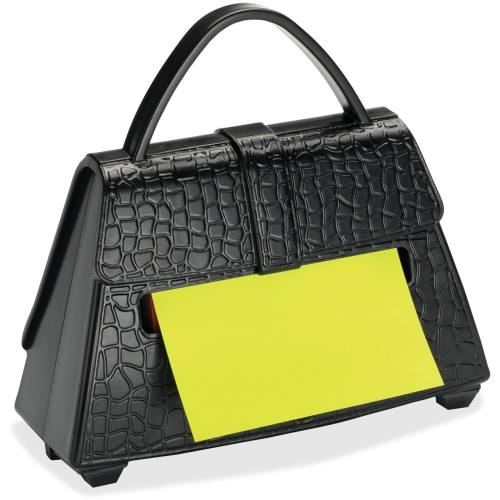 SunDanceOfficePostItPurse3.26.14-Optimized
