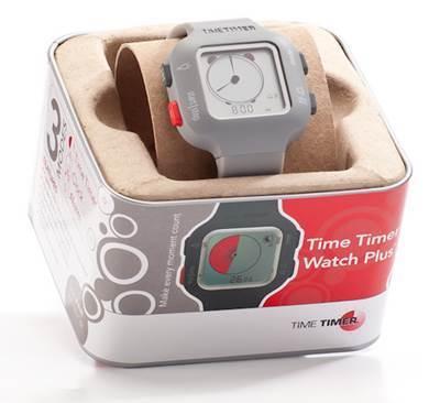 TimeTimerWatch-Optimized