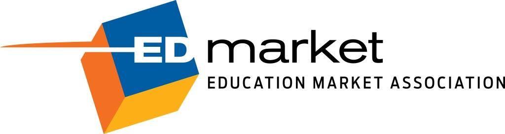 edmrkt.logo.r8_fc_compressed-Optimized