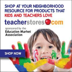 teacherstore-Optimized