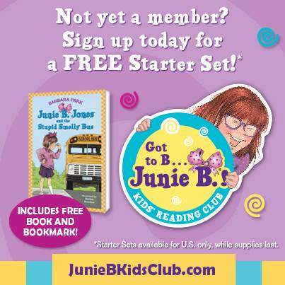 JunieBJonesBookClub4.29.14-Optimized