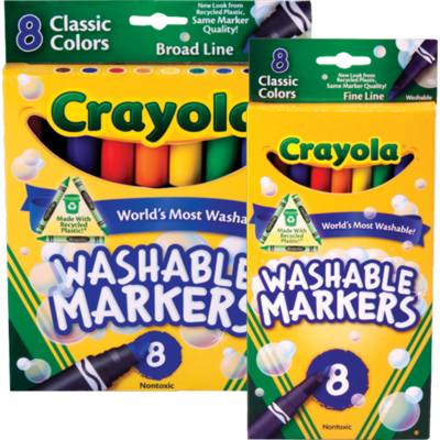 StaplesCrayolaMarkers4.1343.14