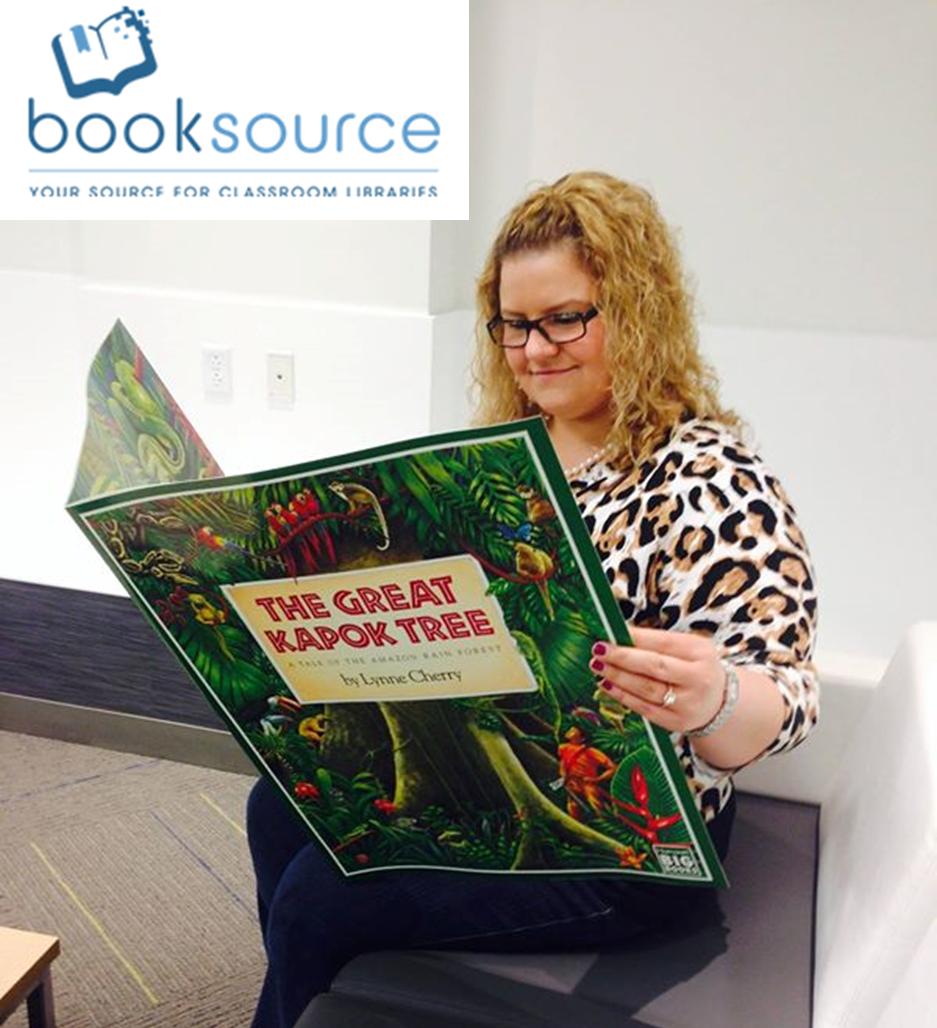 BookSourceGiveawayMay2014