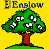 EnslowPublishingLogo