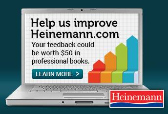 HeinemanTesting5.30.14