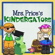 MrsPricesKindergatorsBlogButton