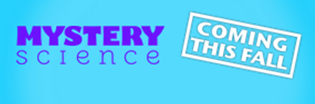 Mystery Science FREE to Teachers