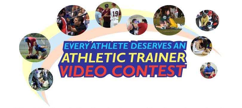 SportsHealthAthleticTrainer5.18.14