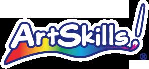 ArtSkillLogo