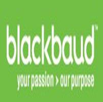 BlackBaudLogo