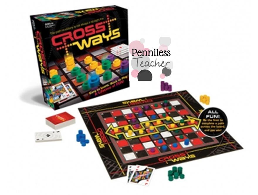 Crossways2.6.11.14