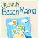 CrunchyBeachMom