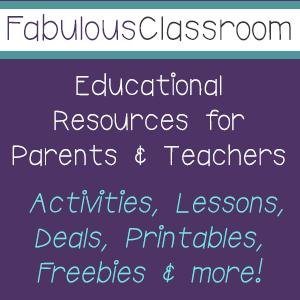 FabulousClassroom