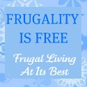 Frugality-Is-Free-Blog-Button