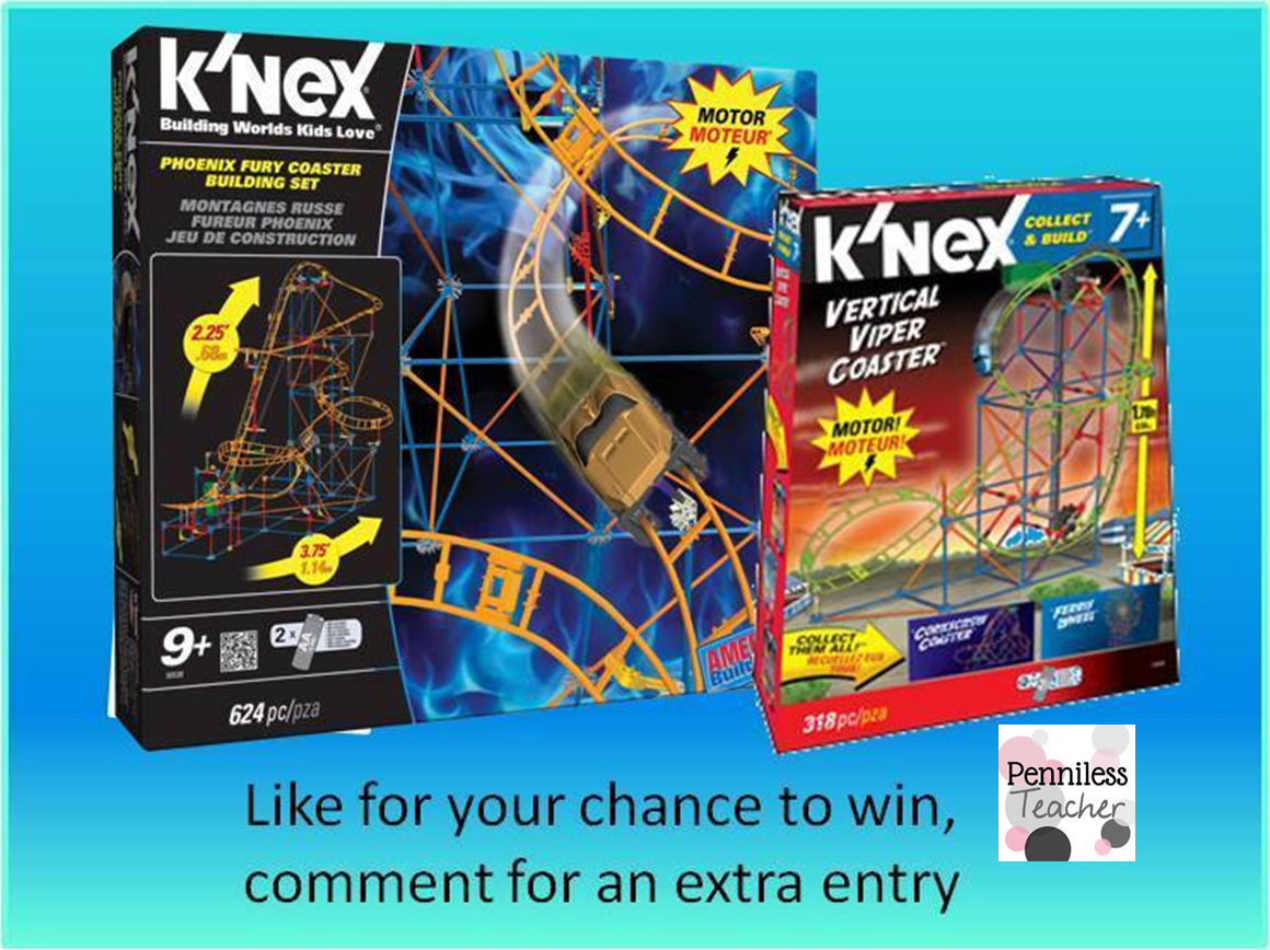Knex6.27.14