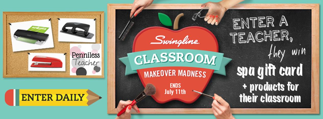 SwinglineClassroomMakeover6.14.14