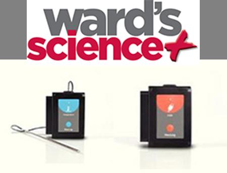 WardsScienceFREENeuLog6.5.14