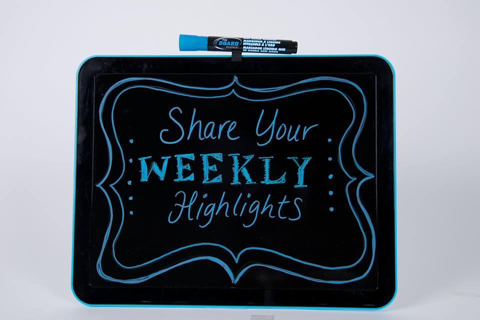 WriteDudesWeeklyHighlights6.14.14