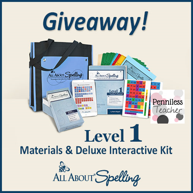 AllAboutLearningPressGiveaway7.22.14
