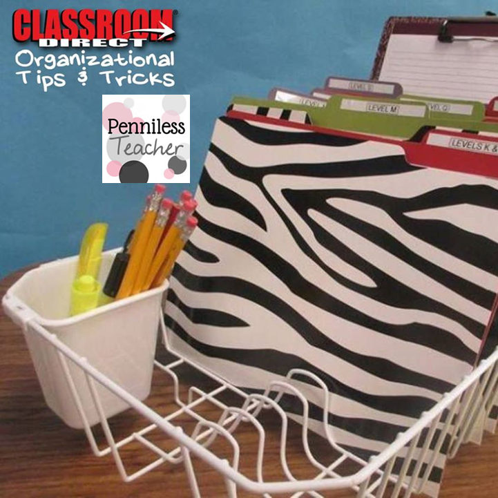@ClassDirect Organizational #Giveaway (X7/31/14)