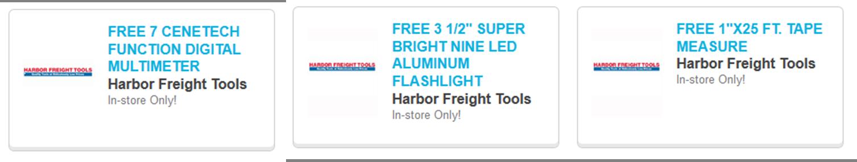 HarborFreight2.7.13.14.