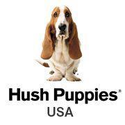 HushPuppiesLogo