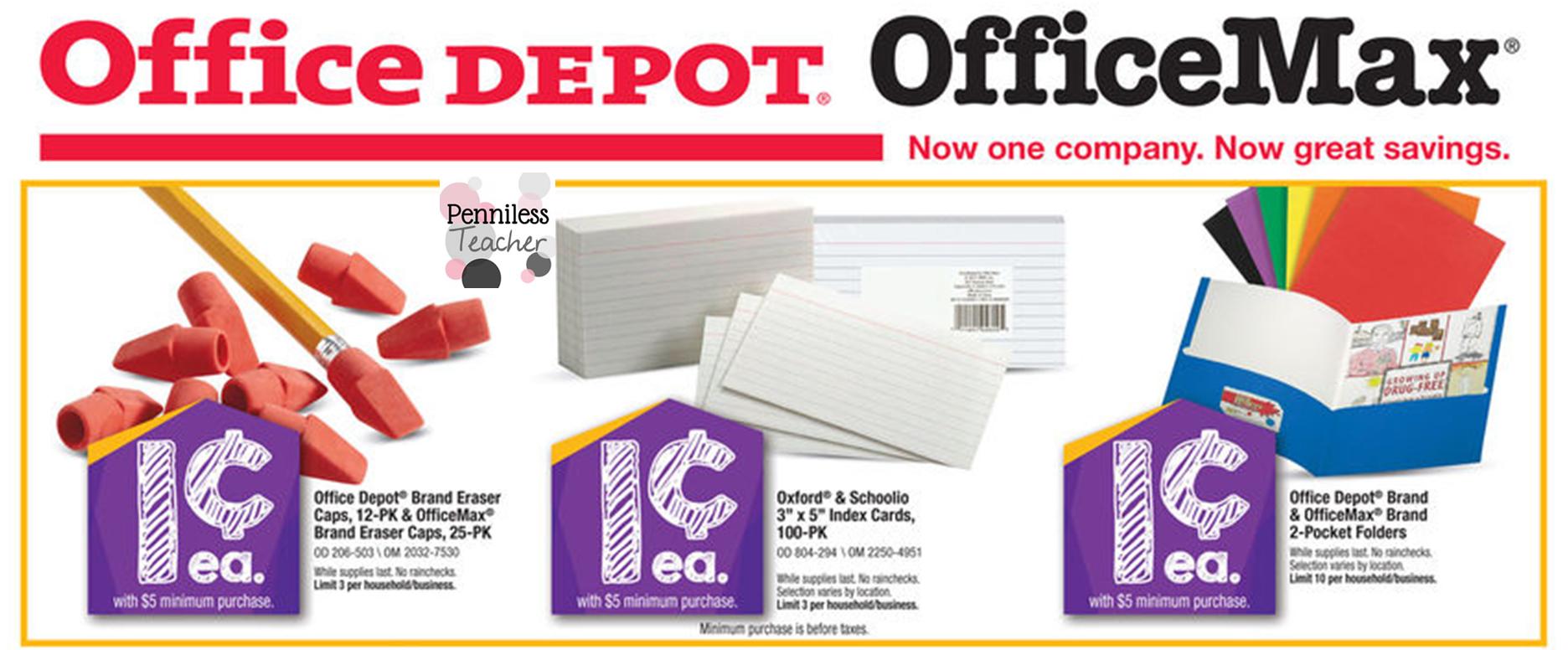 OfficeDepot7.6.14