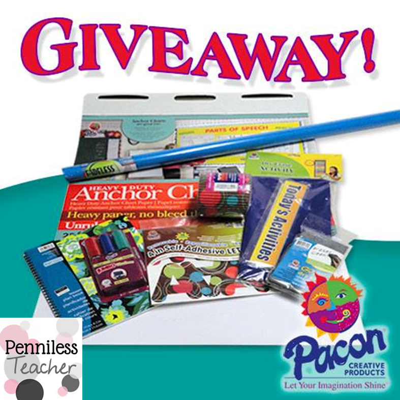 PaconGiveaway7.25.14