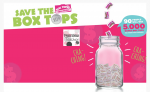 BoxtopsSaveTheBoxtops5KGiveaway8.30.14