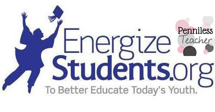 EnergizeStudentsBB.BTSGiveaway8.14.14