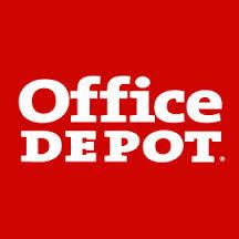 OfficeDepotLogo