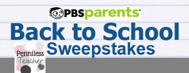 PBSParentSurvey8.7.14