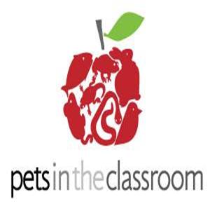 .@PetsinClassroom #BackToSchool #Grant