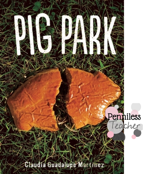 PigParkBook8.21.14