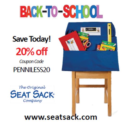 SeatSackAugSep2014Ad