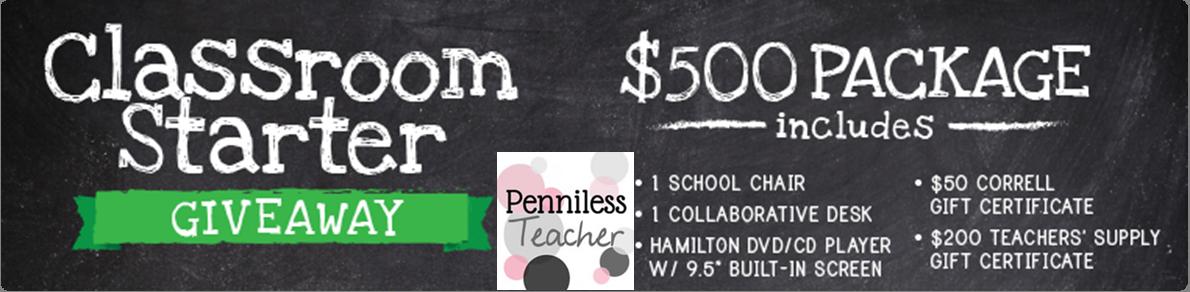 TeachersSupply5008.30.14