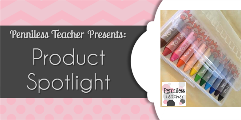 @TombowUSA Product Spotlight and #Giveaway (X 8/14/14)