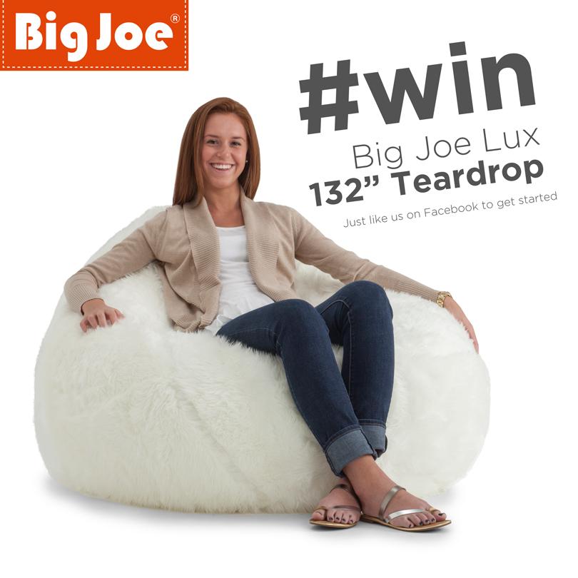 BigJoeTearDrop9.19.14