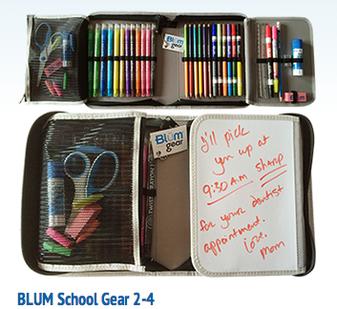 BlumBTS9.1.14