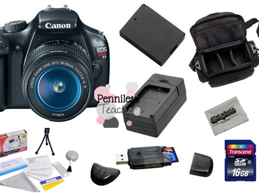 LearningLiftOffCamera9.8.14
