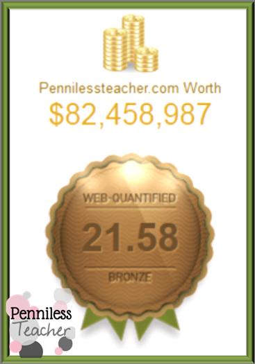 PennilessTeacherWebQualified9.26.14