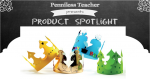 ProductSpotlightHygloss