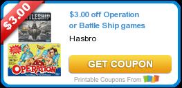 Battleship10.4.14