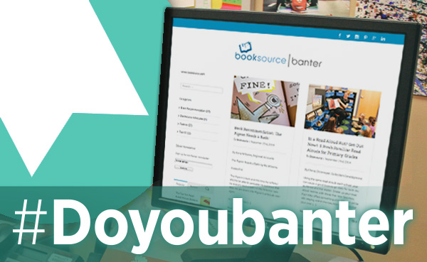 BookSourceBookBanter10.16.14