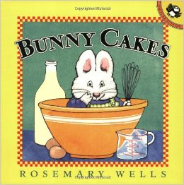 BunnyCakesBook