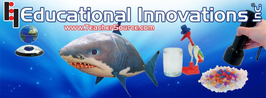 EducationalInnovationsFacebookHeader10.10.14