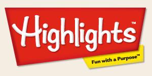 HighlightsLogo